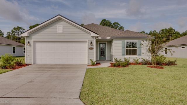 222 S Hamilton Springs Rd, St Augustine, FL 32084 (MLS #961726) :: Summit Realty Partners, LLC