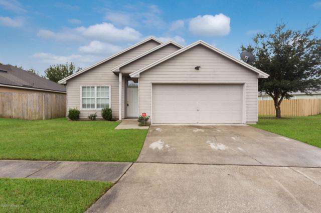 8574 Star Leaf Rd, Jacksonville, FL 32210 (MLS #961744) :: EXIT Real Estate Gallery