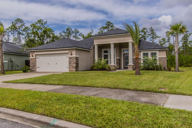 6031 Chestnut Gelding Ln, Jacksonville, FL 32234 (MLS #961753) :: EXIT Real Estate Gallery