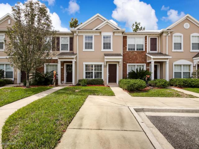 6659 Arching Branch Cir, Jacksonville, FL 32258 (MLS #961758) :: EXIT Real Estate Gallery