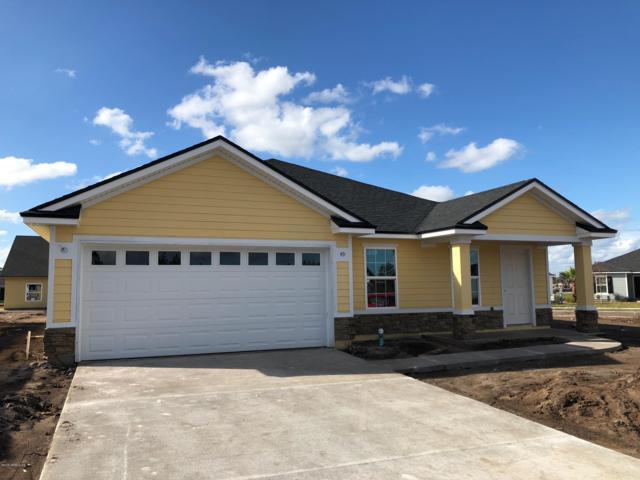 1824 Samuel Adams Ct, Jacksonville, FL 32221 (MLS #961873) :: Ancient City Real Estate