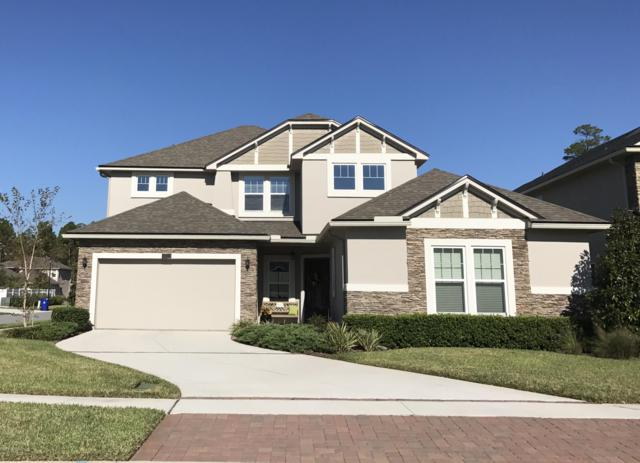 21 Tenpin Ct, St Johns, FL 32259 (MLS #961968) :: EXIT Real Estate Gallery