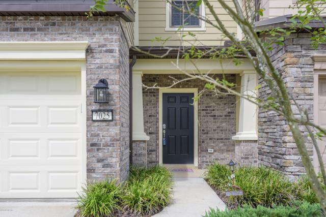 7025 Buroak Ct, Jacksonville, FL 32258 (MLS #961983) :: EXIT Real Estate Gallery