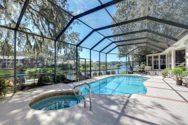13658 Little Harbor Ct. Ct, Jacksonville, FL 32225 (MLS #962209) :: Florida Homes Realty & Mortgage