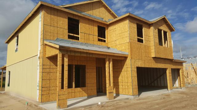 37 Cedarstone Way, St Augustine, FL 32092 (MLS #962314) :: Florida Homes Realty & Mortgage