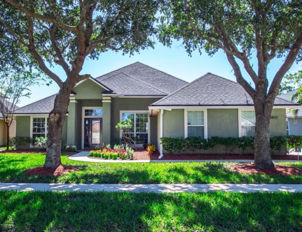 13842 Harbor Creek Pl, Jacksonville, FL 32224 (MLS #962315) :: EXIT Real Estate Gallery