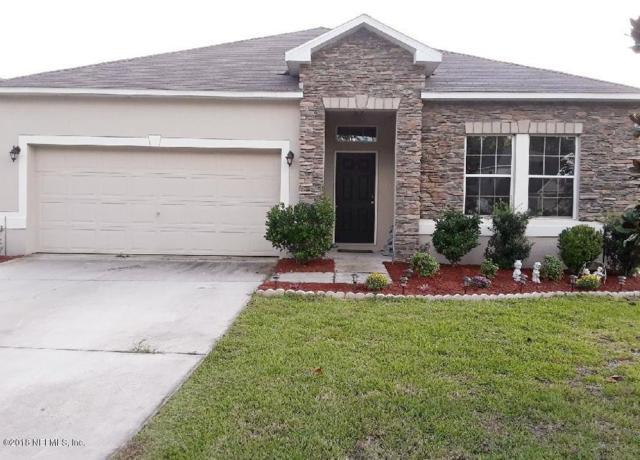 5013 Magnolia Valley Dr, Jacksonville, FL 32210 (MLS #962370) :: EXIT Real Estate Gallery
