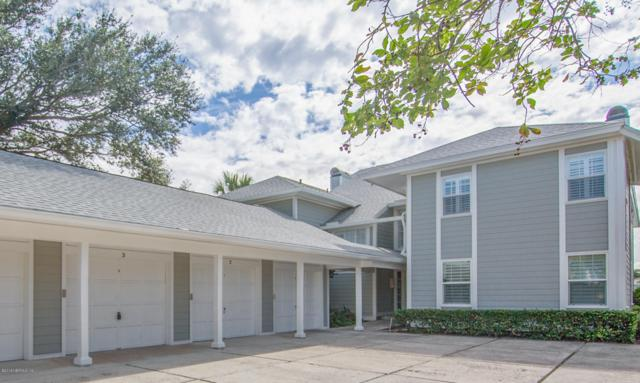 91 San Juan Dr Cc3, Ponte Vedra Beach, FL 32082 (MLS #962471) :: The Hanley Home Team