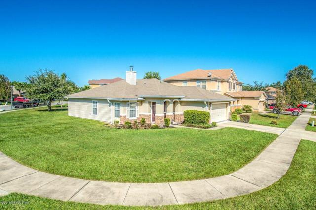 11226 Justin Oaks Dr, Jacksonville, FL 32221 (MLS #962484) :: EXIT Real Estate Gallery