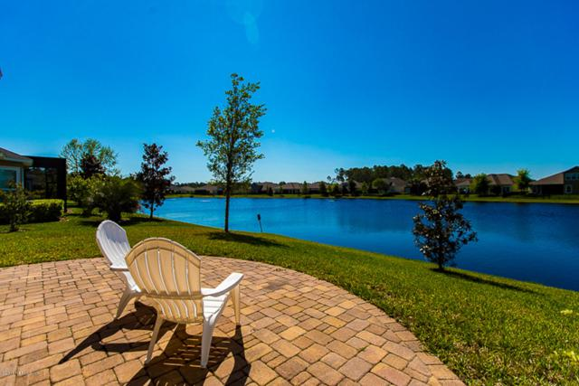 60 Majestic Eagle Dr, Ponte Vedra, FL 32081 (MLS #962490) :: Young & Volen | Ponte Vedra Club Realty