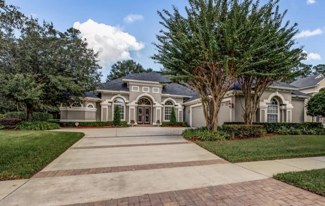 2088 Crown Dr, St Augustine, FL 32092 (MLS #962590) :: Ponte Vedra Club Realty | Kathleen Floryan