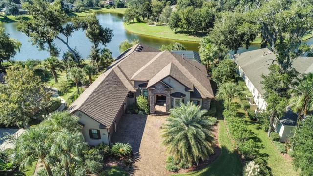 13814 Saxon Lake Dr, Jacksonville, FL 32225 (MLS #962629) :: Florida Homes Realty & Mortgage