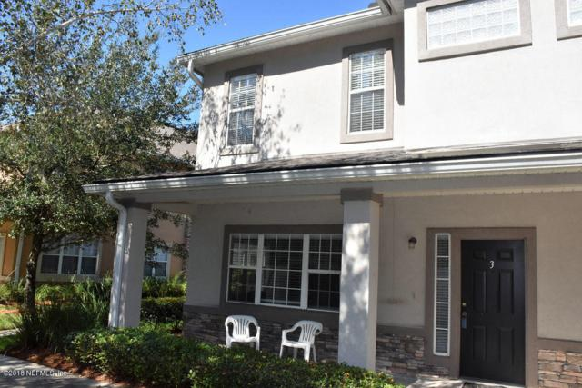 7268 Deerfoot Point Cir #3, Jacksonville, FL 32256 (MLS #962701) :: Ponte Vedra Club Realty | Kathleen Floryan