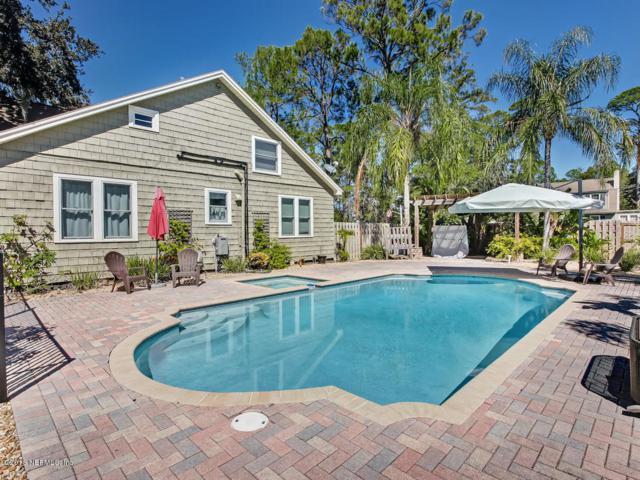 1730 River Oaks Rd, Jacksonville, FL 32207 (MLS #962714) :: The Edge Group at Keller Williams