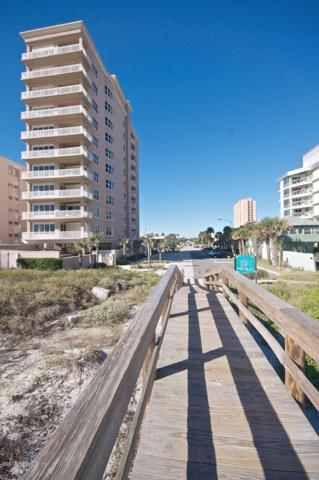205 1ST St S #901, Jacksonville Beach, FL 32250 (MLS #962717) :: Young & Volen | Ponte Vedra Club Realty
