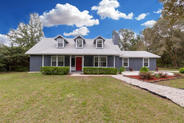 4675 Armadillo St, Middleburg, FL 32068 (MLS #962754) :: Ancient City Real Estate