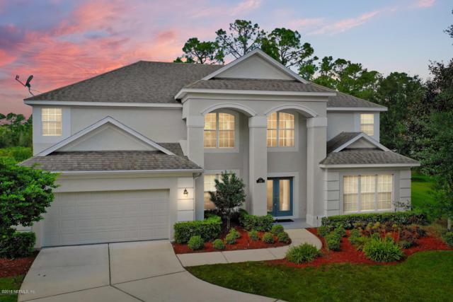 7701 Watermark Ln, Jacksonville, FL 32256 (MLS #962956) :: Ancient City Real Estate