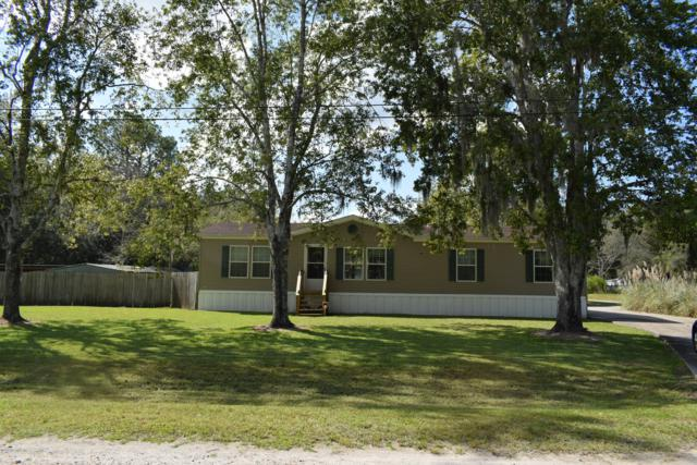 10086 Paxton Rd, Jacksonville, FL 32219 (MLS #963028) :: EXIT Real Estate Gallery