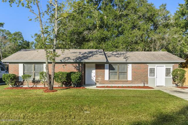 1326 Altman Rd, Jacksonville, FL 32221 (MLS #963032) :: Florida Homes Realty & Mortgage