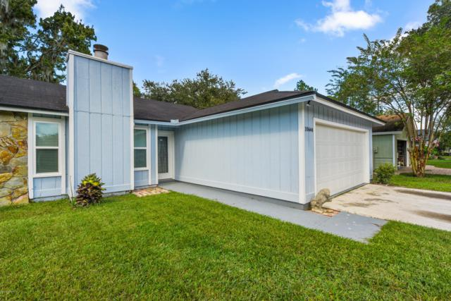 10644 Squires Ct, Jacksonville, FL 32257 (MLS #963035) :: Ancient City Real Estate
