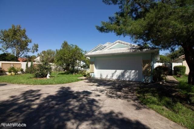 4055 Mizner Ct, Jacksonville, FL 32217 (MLS #963051) :: The Hanley Home Team