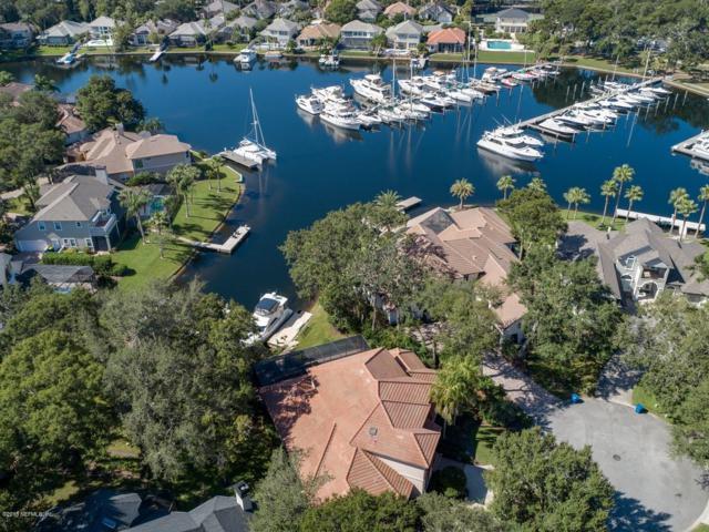 13758 Club Cove Dr, Jacksonville, FL 32225 (MLS #963055) :: Florida Homes Realty & Mortgage