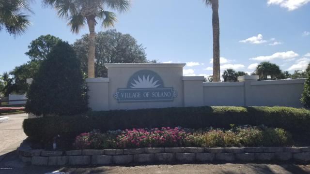 155 La Pasada Cir S, Ponte Vedra Beach, FL 32082 (MLS #963088) :: Ponte Vedra Club Realty | Kathleen Floryan