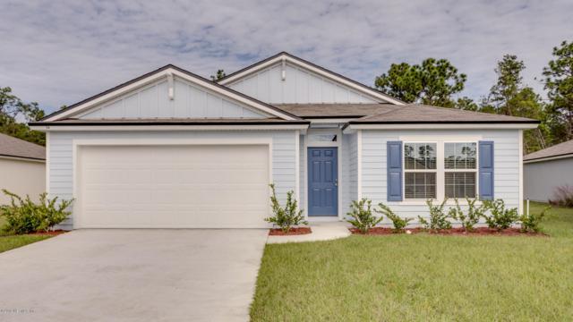 54 Sweet Mango Trl, St Augustine, FL 32086 (MLS #963096) :: Florida Homes Realty & Mortgage