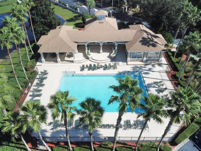 10550 Baymeadows Rd #224, Jacksonville, FL 32256 (MLS #963263) :: Memory Hopkins Real Estate