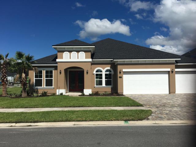 258 Conquistador Rd, St Johns, FL 32259 (MLS #963473) :: Ancient City Real Estate