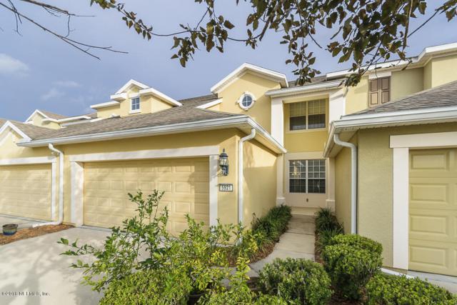 5921 Tavernier St, Jacksonville, FL 32258 (MLS #963638) :: Pepine Realty