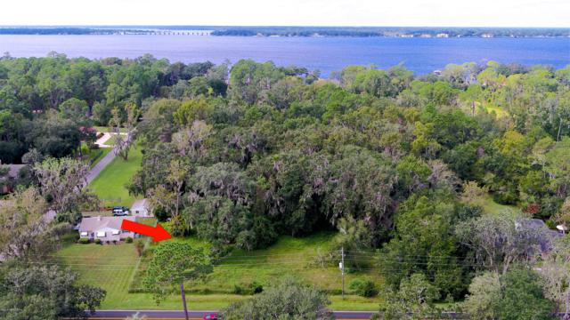 13026 Mandarin Rd, Jacksonville, FL 32223 (MLS #963643) :: EXIT Real Estate Gallery