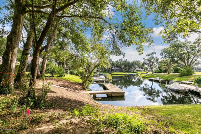 13606 Queens Harbor Blvd, Jacksonville, FL 32225 (MLS #963708) :: Florida Homes Realty & Mortgage