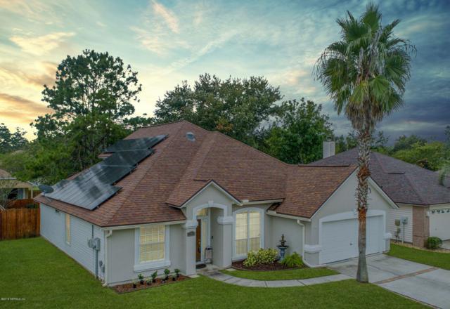 12856 Kelsey Island Dr, Jacksonville, FL 32224 (MLS #963858) :: Pepine Realty