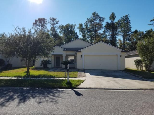 880 Bonaparte Landing Blvd, Jacksonville, FL 32218 (MLS #963866) :: Florida Homes Realty & Mortgage