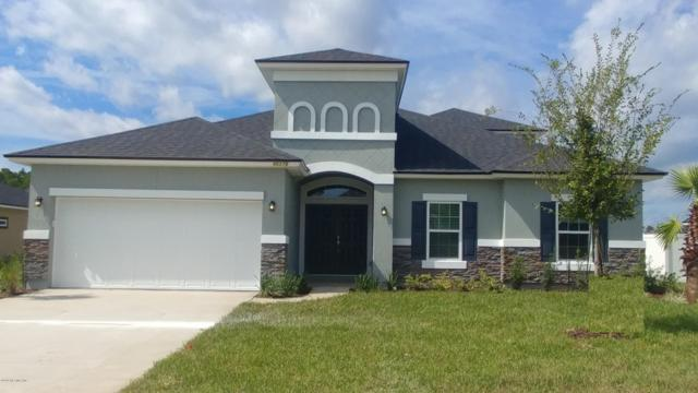 95275 Snapdragon Dr, Fernandina Beach, FL 32034 (MLS #963892) :: EXIT Real Estate Gallery