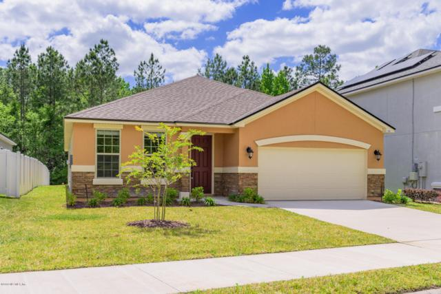 1288 Luffness Dr, Jacksonville, FL 32221 (MLS #964047) :: Florida Homes Realty & Mortgage