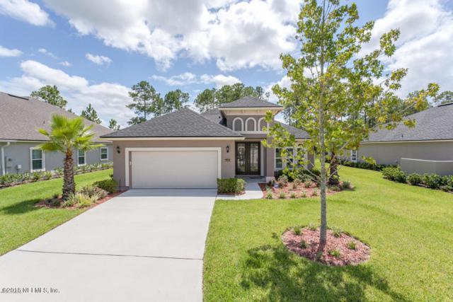 4451 Quail Hollow Rd, Orange Park, FL 32065 (MLS #964293) :: Florida Homes Realty & Mortgage