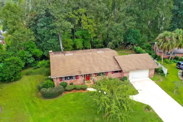 1361 Catalina Rd E, Jacksonville, FL 32216 (MLS #964396) :: Florida Homes Realty & Mortgage