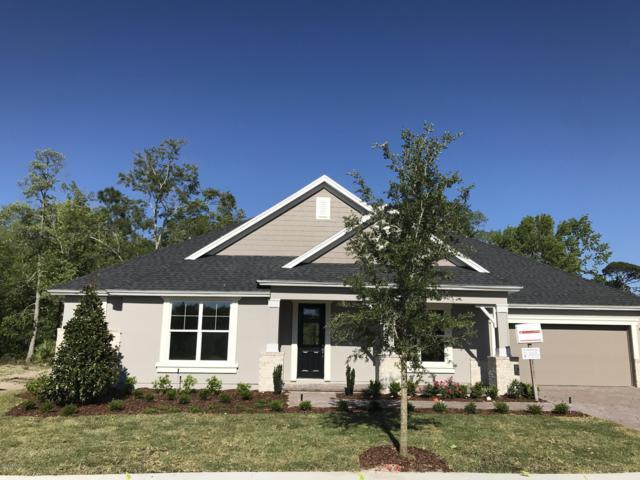 58 Boulder Brook Ln, St Johns, FL 32259 (MLS #964516) :: Florida Homes Realty & Mortgage