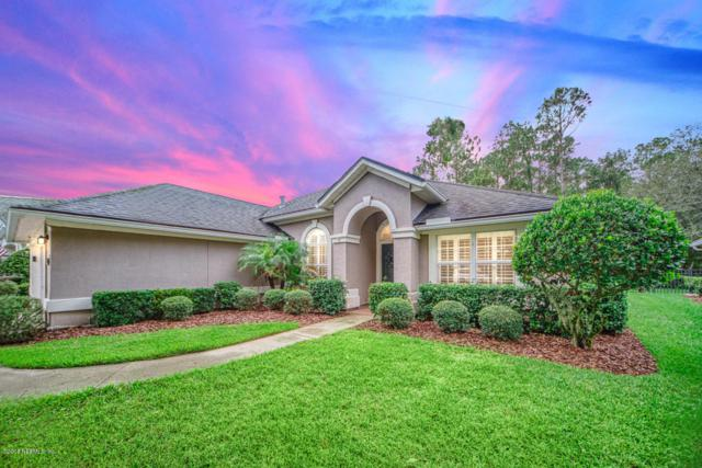 6448 Ginnie Springs Rd, Jacksonville, FL 32258 (MLS #964520) :: The Hanley Home Team