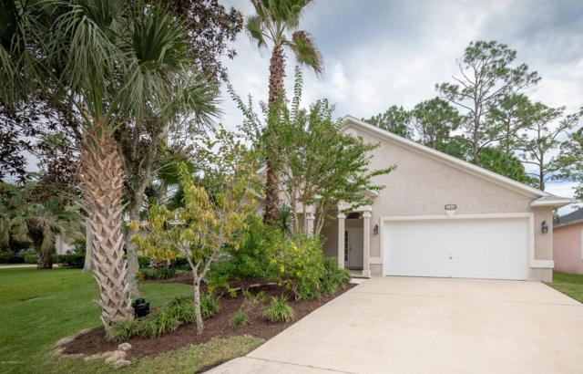 164 Marsh Island Cir, St Augustine, FL 32095 (MLS #964561) :: EXIT Real Estate Gallery