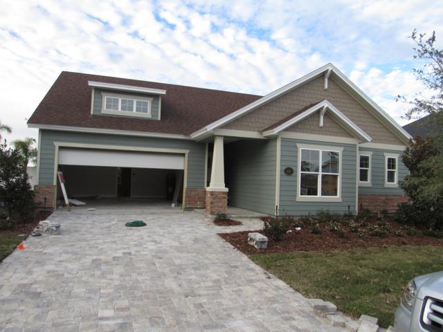 8507 Mabel Dr, Jacksonville, FL 32256 (MLS #964654) :: EXIT Real Estate Gallery