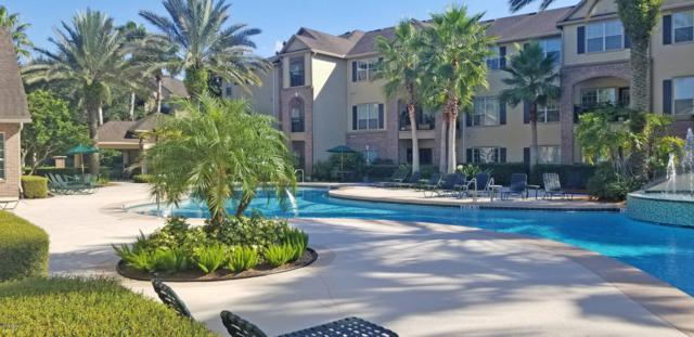 7800 Point Meadows Dr #1018, Jacksonville, FL 32256 (MLS #964700) :: CrossView Realty
