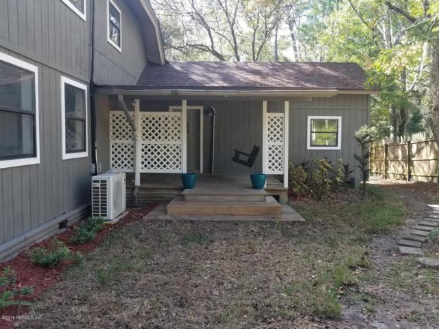 12844 Old Field Landing Dr, Jacksonville, FL 32223 (MLS #964976) :: CrossView Realty