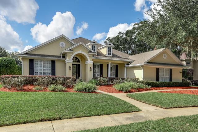13766 Saxon Lake Dr, Jacksonville, FL 32225 (MLS #964986) :: CenterBeam Real Estate