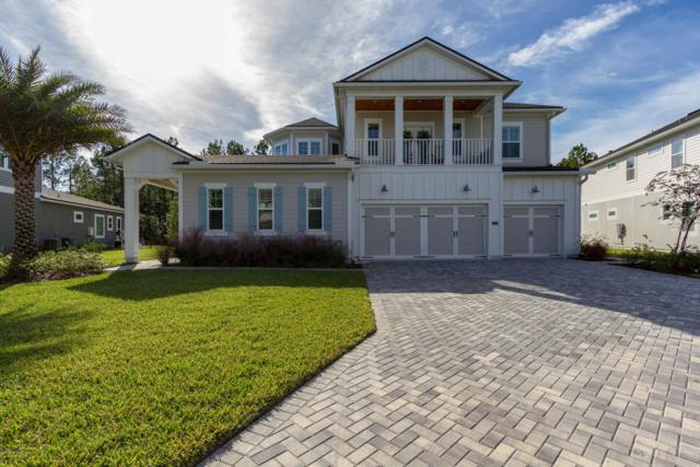 63 Blue Sky Dr, St Johns, FL 32259 (MLS #965018) :: Ancient City Real Estate