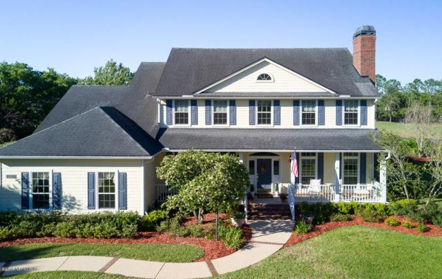 12649 Mission Hills Cir N, Jacksonville, FL 32225 (MLS #965078) :: EXIT Real Estate Gallery