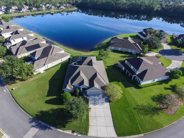 10015 Watermark Ln W, Jacksonville, FL 32256 (MLS #965171) :: Ancient City Real Estate