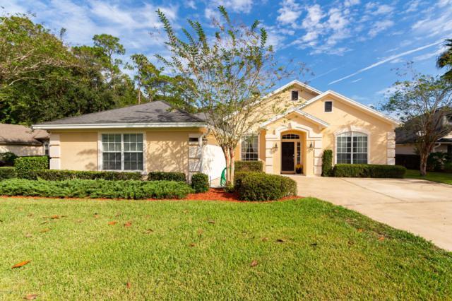 1608 Jody Ct, St Johns, FL 32259 (MLS #965251) :: Memory Hopkins Real Estate